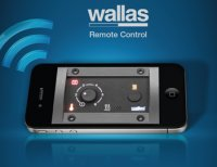 Wallas_remote_351.jpg