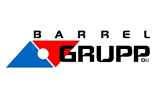 barrel_logo.png